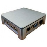 FUJITECH Thin Client [D-90] - White - Thin Client / PC Station